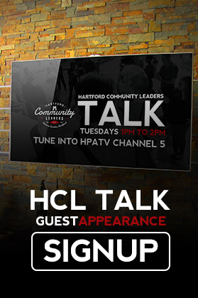 hcl-talk-signup